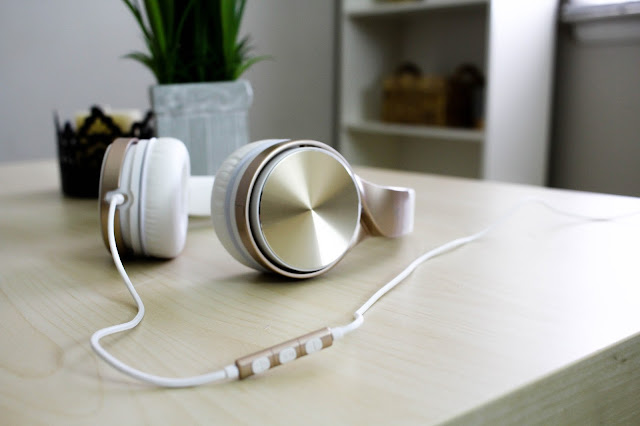 riwbox foldable headphones neoshaloves