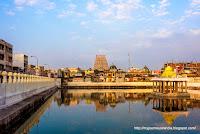 http://myjourneysinindia.blogspot.in/2015/01/kumbakonam-temples-and-navagraha-temples.html