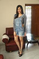 HeyAndhra Adah Sharma Latest Sizzling Stills HeyAndhra.com