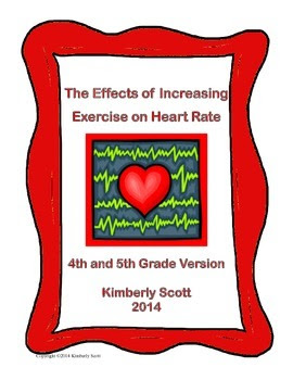 https://www.teacherspayteachers.com/Product/The-Effects-of-Increasing-the-Exercise-on-Heart-Rate-for-4th5th-Grade-596230?aref=bops3h31