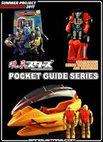 Tomy Starriors RATS Zoids Hasbro Air Raiders 1987 Mini Spies Transformers