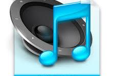 5 situs download lagu terbaik di indonesia paling fenomenal