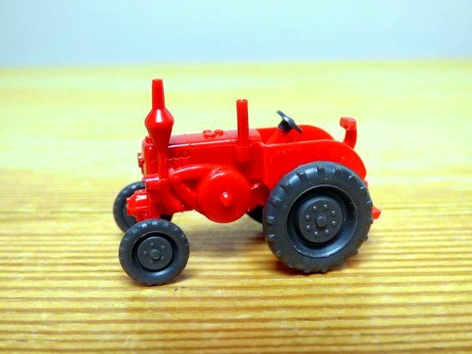 le site de rail91 bulldog et percheron modification d 39 un tracteur wiking. Black Bedroom Furniture Sets. Home Design Ideas