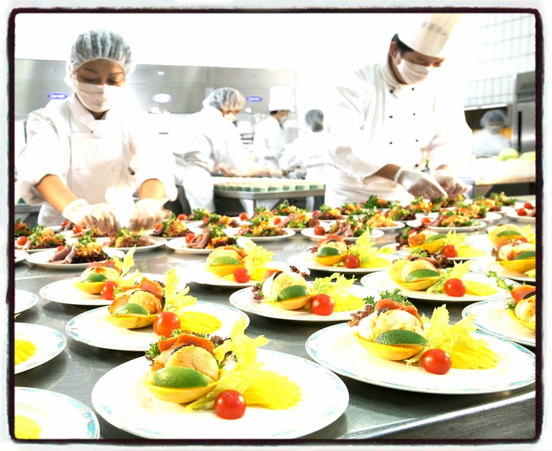 sad online catering services Atlanta local catering services company best local catering services companies in the atlanta, ga area offering personally tailored catering services.