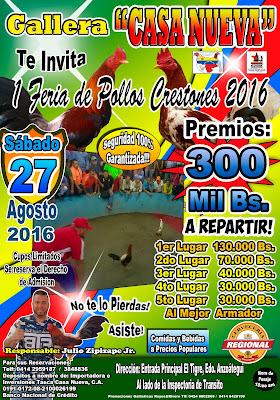 http://i591.photobucket.com/albums/ss358/camelot_30/Ferias%202016/CASANUEVAPENDONAGOSTO_zpsj82b3ocg.jpg
