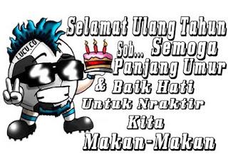 http://infomasihariini.blogspot.com/2016/03/cerita-humor-ulang-tahun.html