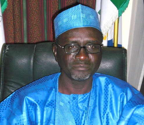 APC's Change was a Scam, Nigerians Poorer Under Buhari - Shekarau Speaks Out