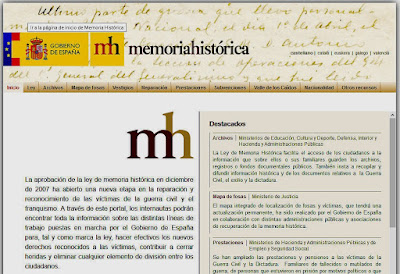 http://www.memoriahistorica.gob.es/es-es/Paginas/index.aspx