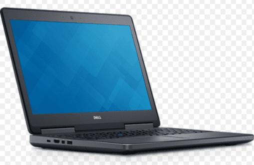Dell Precision 7510 Drivers Windows 7, Windows 10 - SATRIA
