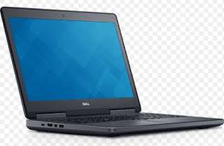 Dell Precision 7510 Drivers Windows 7, Windows 10
