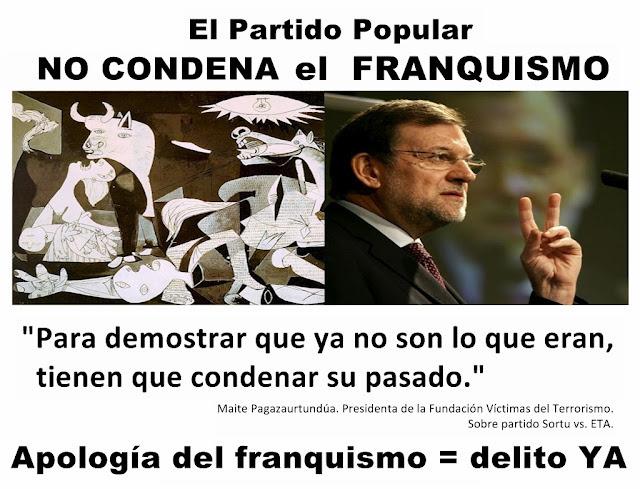 0%2B%2BEl%2Bfranquismo-pp-terrorismo_ya1