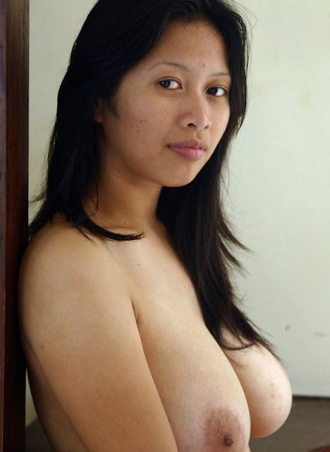 foto janda igo, foto janda bugil, foto hot janda indonesia, foto janda cantik, foto toket janda muda, foto toge gede janda binal, foto telanjang janda bispak, foto syur janda seksi terbaru 2017