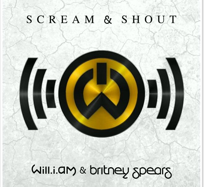 ScreamAndShoutBritneySpearswilliamart.jpg