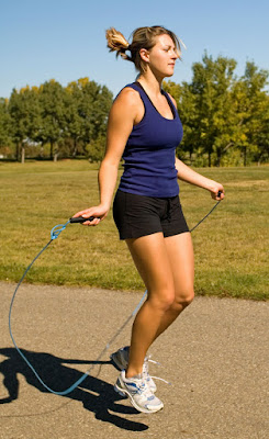 jumping rope workout,free weight traning for fat burn,jumping rope for burn fat