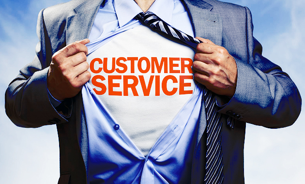 Carrington Mortgage Customer Service to Help any Problem
