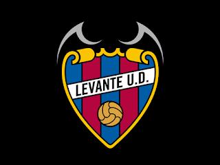 Sejarah Levante