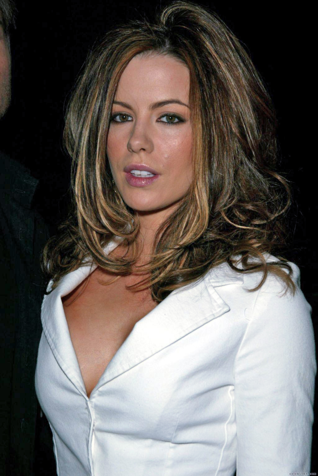 Kate Beckinsale Before And After | d33blog