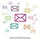 496 BCC Alamat Email Perusahaan - Random Email