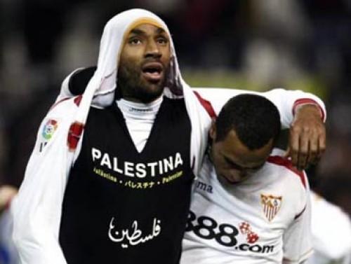 Allahu Akbar! Dua Pemain Klub Eropa Ini Nyatakan Masuk Islam