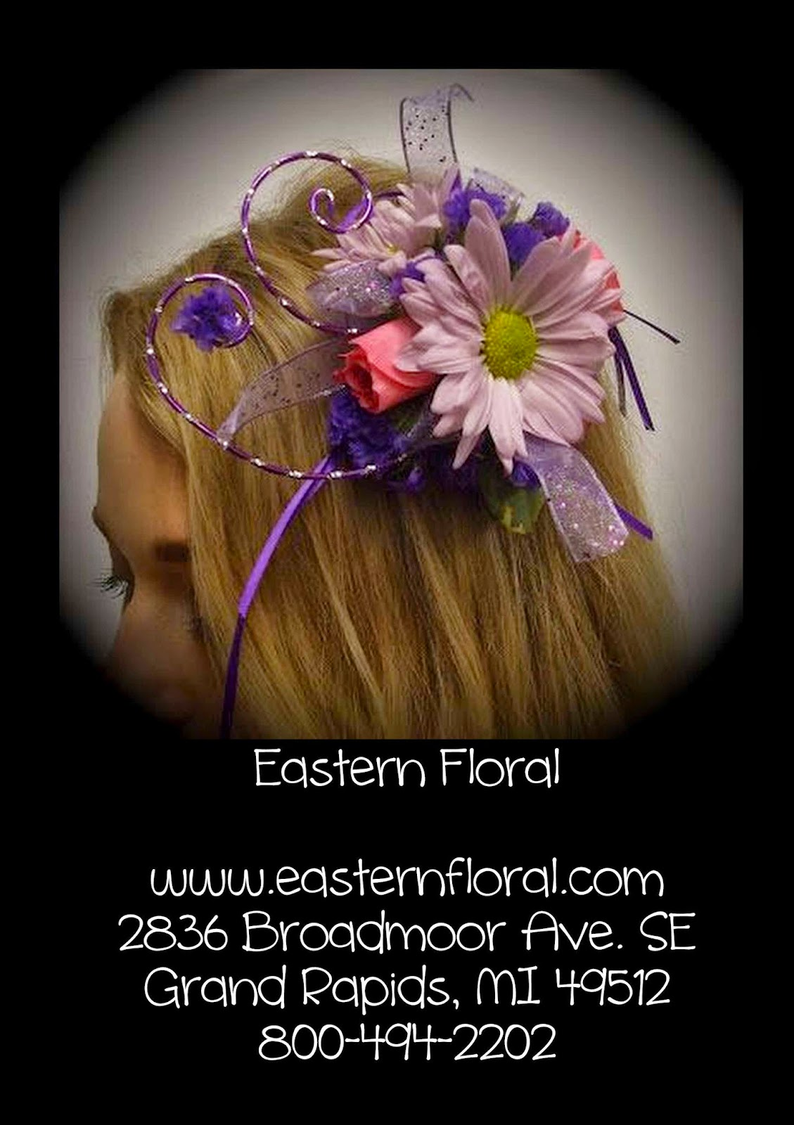 http://www.easternfloral.com/