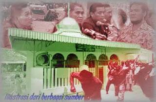 {focus_keyword} Tragedi Pembantaian di Tanjung Priok 1984 Tanjung priuk 1984