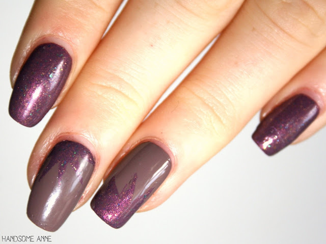 OPI - I sao Paulo over there