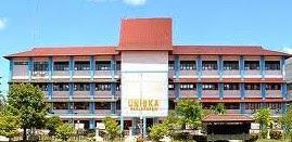 Info Pendaftaran Mahasiswa Baru ( UNISKABJM ) Universitas Islam Kalimantan (Muhammad Arsyad Al Banjary) Banjarmasin