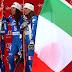 Riflessioni post-tripletta: è questa l'Italia al femminile più forte di sempre?