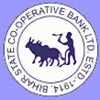 Bihar State Cooperative Bank Ltd Recruitment 2018 www.biharbank.bih.nic.in Assistant Manager,Assistant (Multipurpose) – 434 posts Last Date 22-11-2019
