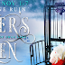 Book Blitz -  Author Interview & Giveaway - Winter's Siren by Krystal Jane Ruin