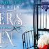 Book Blitz -  Author Interview & Giveaway - Winter's Siren by Krystal Jane Ruin