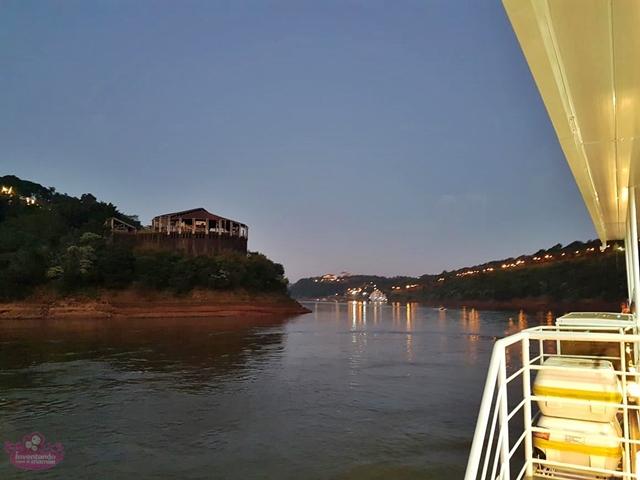 Melhores Passeios em Foz do Iguaçu