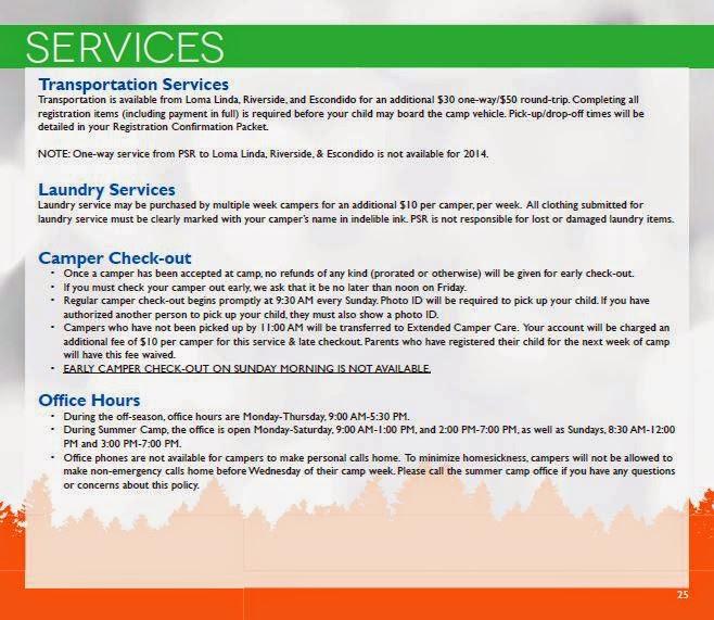 Purposeful Registrierung Von Camp-domain Specialty Services Domain Names