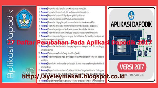 http://ayeleymakali.blogspot.co.id/2017/02/27-daftar-perubahan-pada-aplikasi.html
