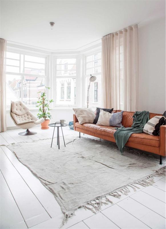 sofa de cuero chicanddeco