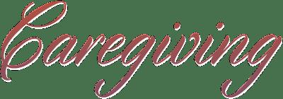 mini-header-caregiving-logo.png
