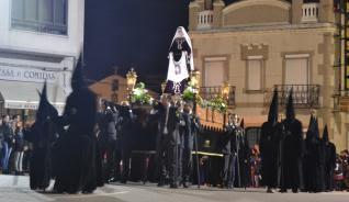 http://www.laopiniondezamora.es/especiales/semana-santa/2017/03/procesion-tinieblas-benavente-primera-oracion-silencio-n1239_5_36072.html