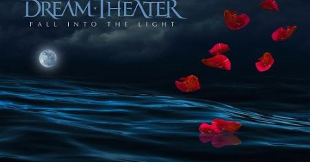 "DREAM THEATER: Animated video για το νέο single ""Fall Into The Light"""