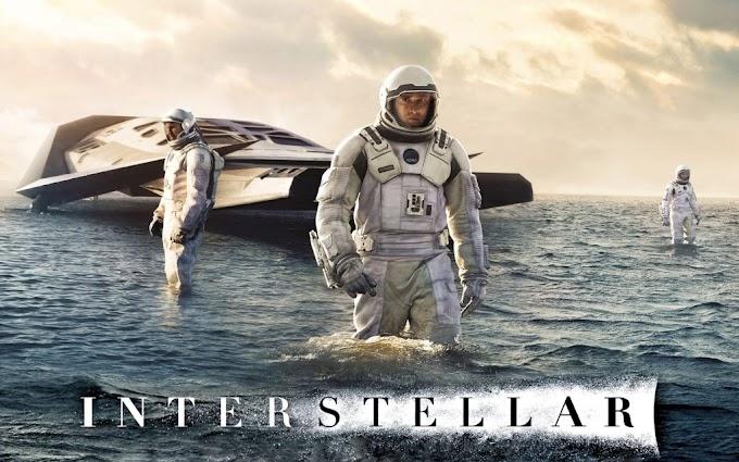 Gelmiş Geçmiş En İyi Filmler Seçkisi (2)