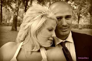 bröllopsdag, 7årig bröllopsdag, svensk livsstilsblogg, svenskvardagsblogg, mitt ljuva hem blogg, mitt ljuva hem, blogg i västra götalands län, blogg västra götaland, blogg västkusten, blogg lilla edet