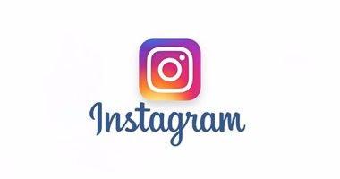 ثغرة داخل تطبيق إنستجرام instagram تمنع المستخدمين من حساباتهم