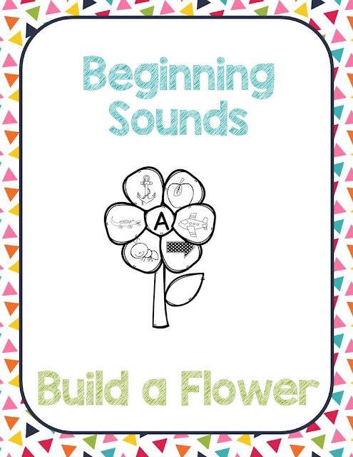 https://www.teacherspayteachers.com/Product/Build-a-Flower-Beginning-Sound-Activity-2464849