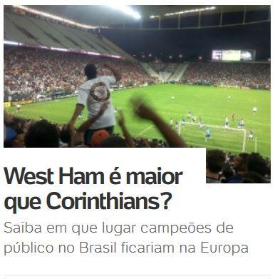 http://espn.uol.com.br/noticia/625677_em-que-lugar-campeoes-de-publico-do-brasileiro-ficariam-nas-grandes-ligas-da-europa