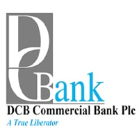 Jobs at DCB Commercial Bank, February 2019: Chief Operations Officer
