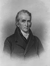 James Hillhouse, Federalist