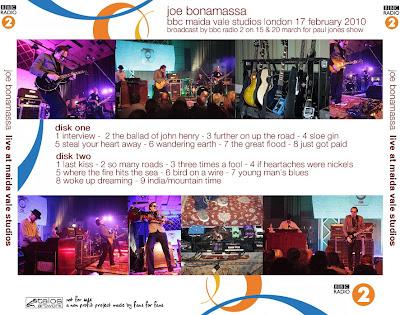 20100217_bonamassa_bk.jpg