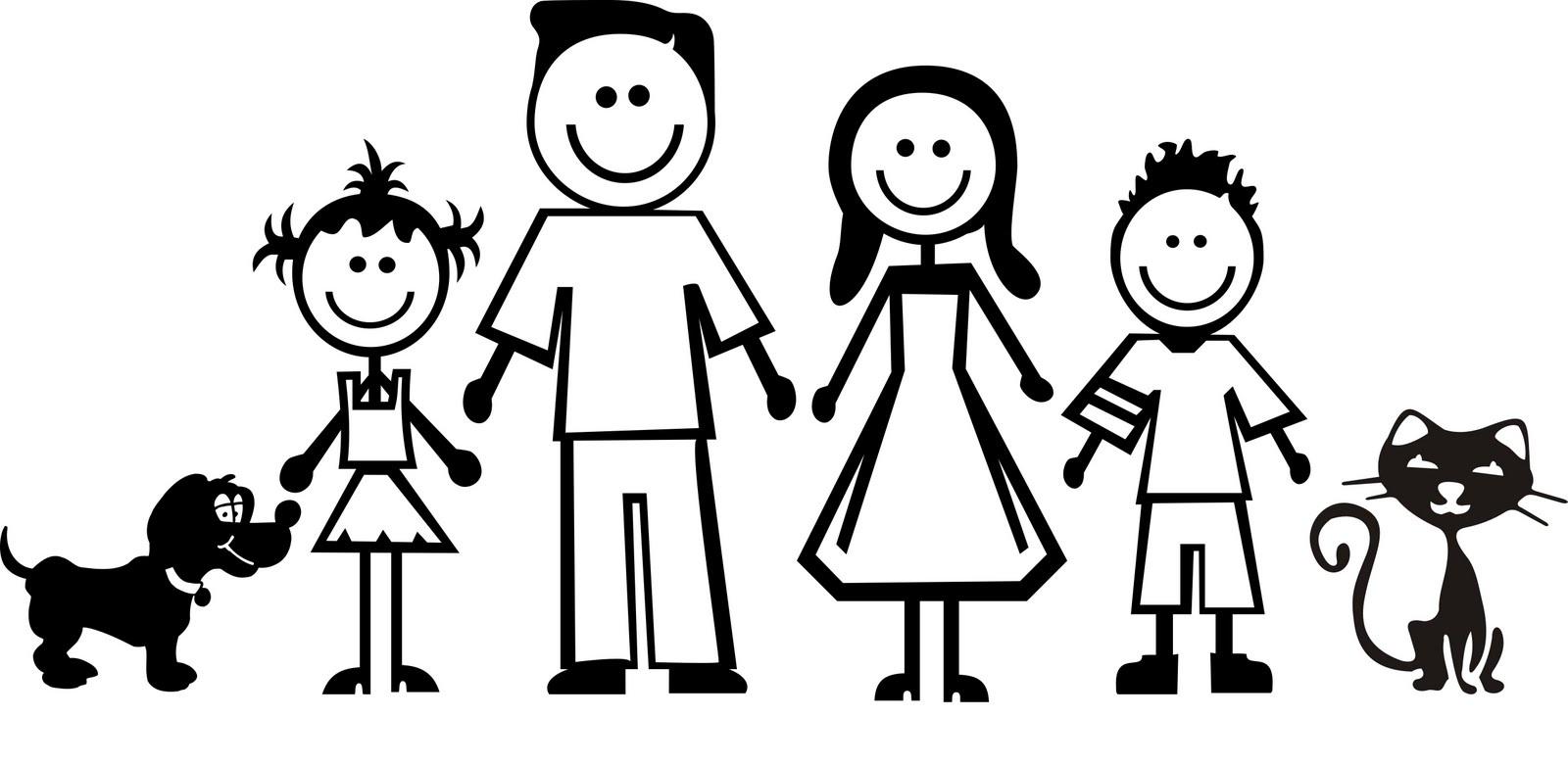 Desenhos Para Colorir E Imprimir Desenhos Para Colorir Da Familia