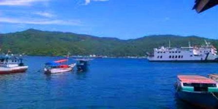 pulau lembeh sulawesi pulau lembeh milik siapa sejarah pulau lembeh wisata pulau lembeh sejarah pulau lembeh bitung