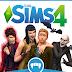 Los Sims 4 Vampiros (Pack de Contenido)