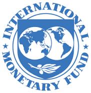 Το ΔΝΤ ζητεί χαμηλότερα πρωτογενή πλεονάσματα για την Ελλάδα